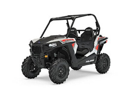2019 Polaris RZR 900 for sale 200612678
